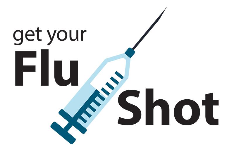2020 Flu Vaccination